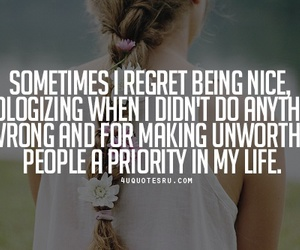 71 images about true stories bro on We Heart It | See more