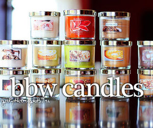 candels, girlythoughts4u, and candles image