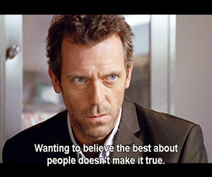 favorite, hugh laurie, and house image