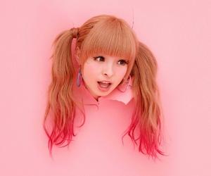 adorable, kawaii, and pastel image