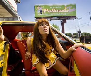 Death Proof image