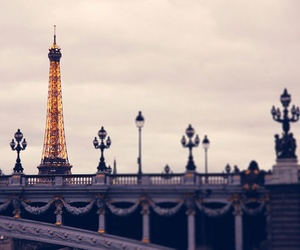 beauty, french, and scenery image