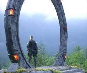 jack, stargate, and sg1 image