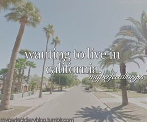 california, Hot, and in image