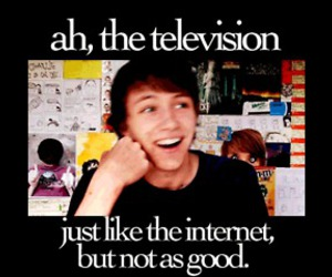 internet and charlie mcdonnell image