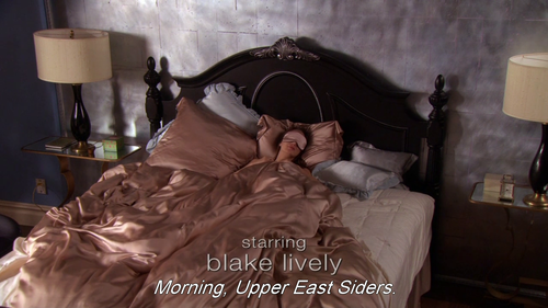 24 Images About Gossip Girl On We Heart It See More About Gossip Girl Blair Waldorf And Blair