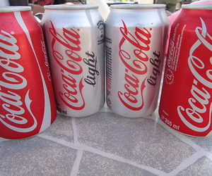 coca cola, photography, and quality image
