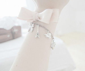 pastel, cute, and accessary image