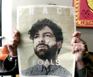 foals and indie image