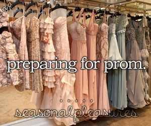 dress, Prom, and fashion image