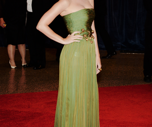 beautiful, elegant, and katy perry image