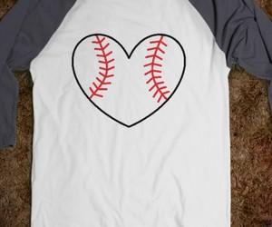 baseball, boy, and fashion image