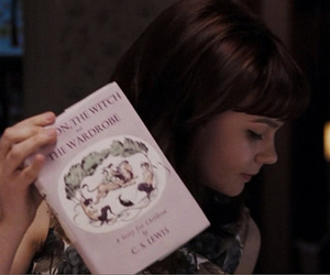 book, Carey Mulligan, and an education image