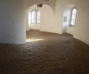 rundetårn image