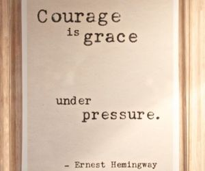 <3, quotes, and grace image