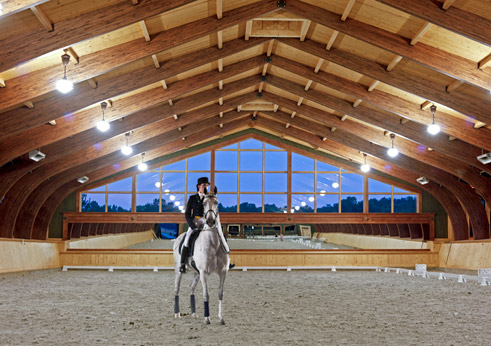 27 Images About Horse Stable Inspiration On We Heart It