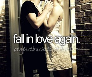 love, before i die, and boy image