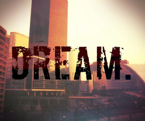 Dream and dubtrackfm image