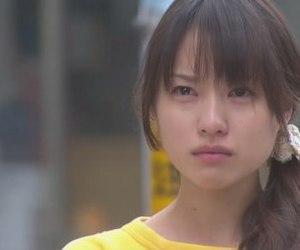 erika, girl, and japanese image
