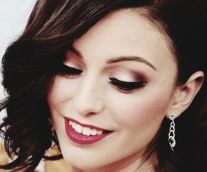 cher lloyd, perfect, and beautiful image