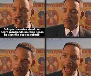 books, funny, and will smith image