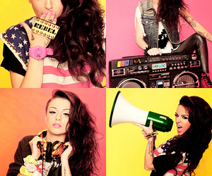 cher lloyd and swag image