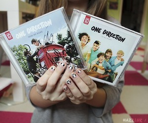 take me home and one direction image