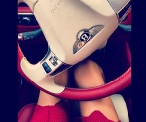 beautifull, legs, and luxury image