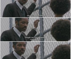 people, the pursuit of happyness, and quote image