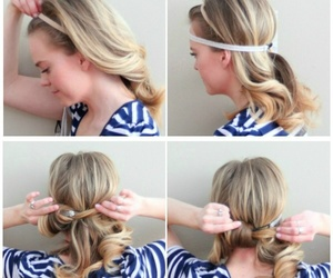 chic, cover, and Easy image