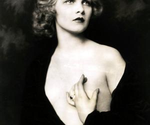1920s, beauties, and Drucilla Strain image