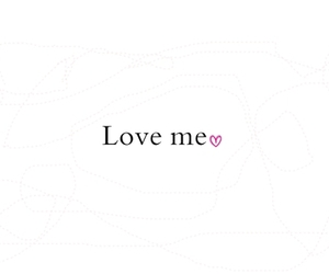 me, agape, and love image