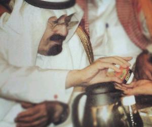 arabic, saudi arabia, and ksa image