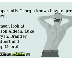country, famous, and singers image