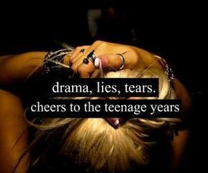 alcohol, drama, and free image