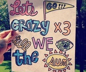 one direction, louis, and song image
