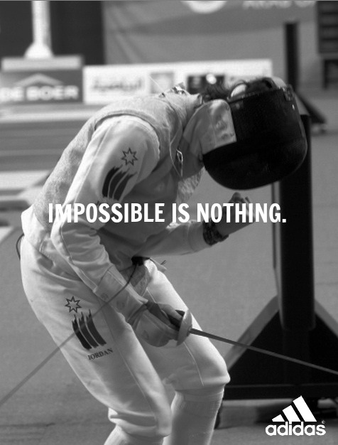 Fencing Quotes Custom Fencing  Tumblr Uploadednatalie On We Heart It