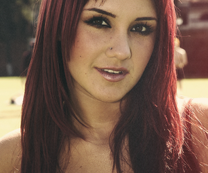 dulce maria, RBD, and rebelde image