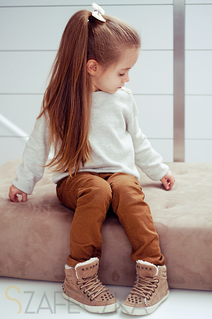 153 Images About Fashion Little Girl On We Heart It See More About