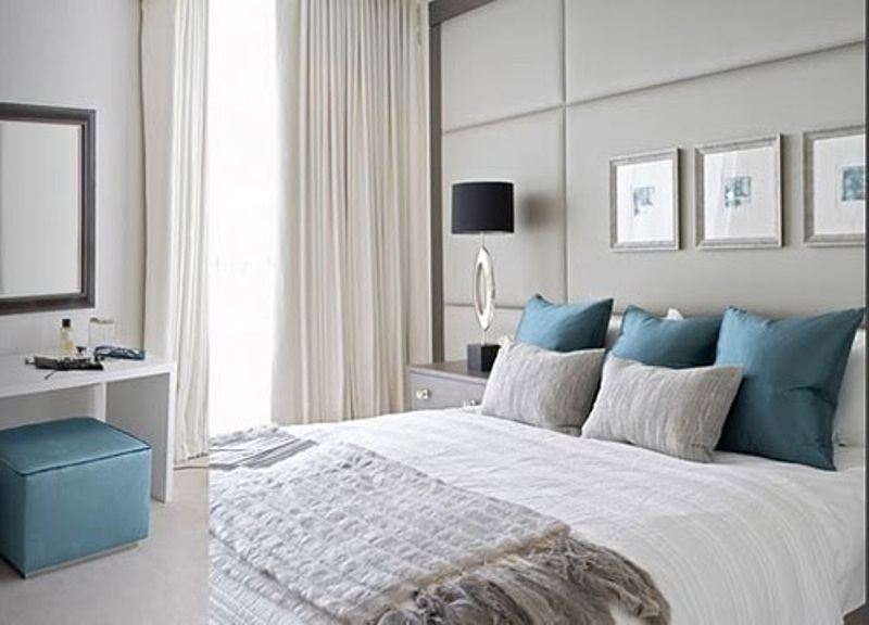 107 Images About Bedroom Ideas On We Heart It See More About