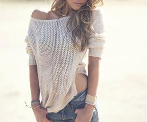 fashion, jessica alba, and girl image