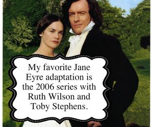 2006, adaptation, and book image