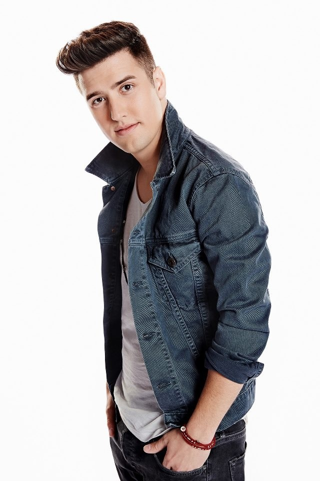 31 Images About Big Time Rush On We Heart It See More