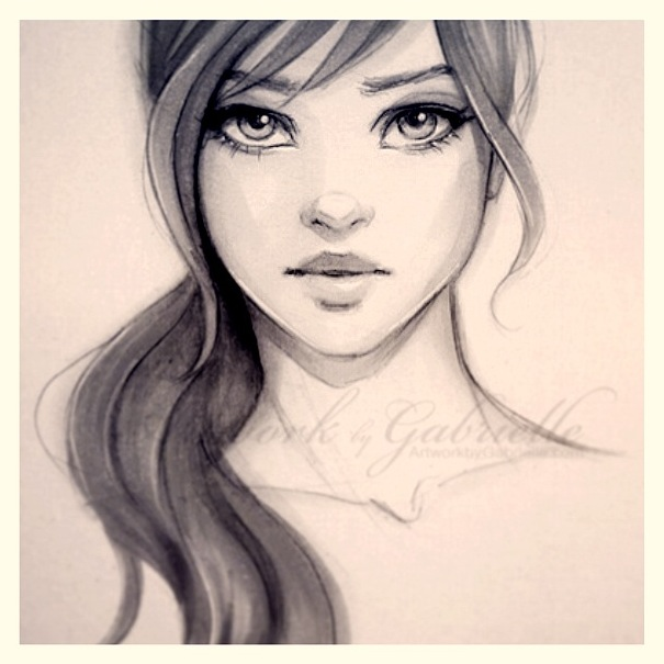 36 Images About Drawings On We Heart It See More About Drawing
