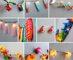 crafts, party, and photografy image
