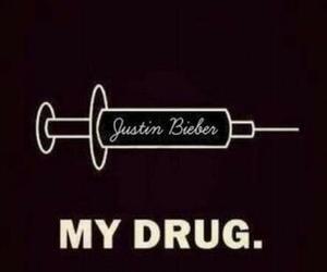 drugs, justin bieber, and justin image