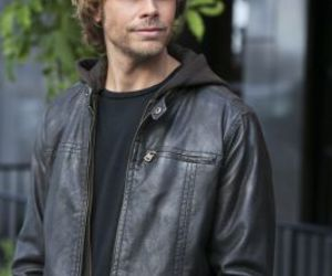 eric christian olsen, ncis la, and ncis los angeles image