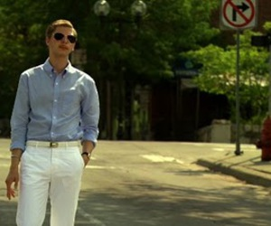 youth in revolt and michael cera image