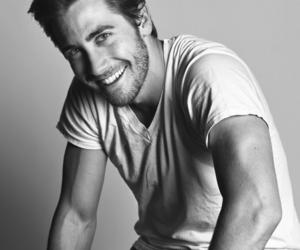 jake gyllenhaal, actor, and sexy image