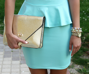 arm candy, bracelet, and candy image